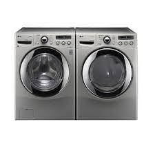 black friday fridge deals top black friday washer and dryer deals at warner stellian