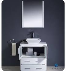 Bathroom Vanities With Vessel Sinks by 30