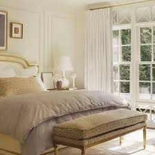 Pretty Guest Bedrooms - 2357 best bedrooms images on pinterest bedrooms guest bedrooms