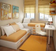 Make A Room How To Make A Small Bedroom Look Bigger Home Designs
