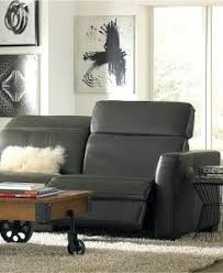 Almafi Leather Sofa Marvelous Macys Leather Sofa With Additional Review Of The Macys