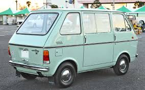 suzuki every van suzuki carry u2013 wikipedia hard to find cars pinterest cars