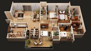 100 4 bedroom home plans bedroom house plans kerala style 4