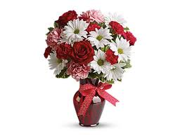fresh flower delivery teleflora fresh flower delivery citizen goods