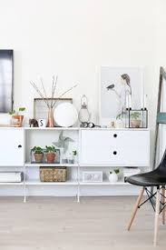Home Shelving Shelf Storage With Minimal Decor Sfgirlbybay Future Home