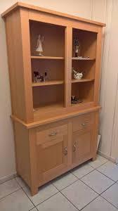 Gebraucht Schlafzimmer Komplett In K N Uncategorized Kleines Kühles Schlafzimmer Kernbuche Schlafzimmer