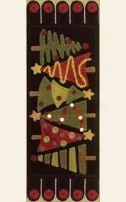 crazy quilt stockings celebrate season u0027s