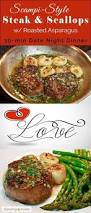 Romantic Dinner At Home by 25 Best Valentines Dinner Recipes Ideas On Pinterest Romantic