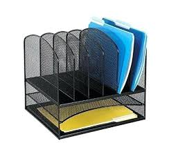 Desk Folder Organizer Desk Folder Organizer Desk Drawer Folder Organizer Desktop Folder