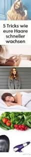 Tattoo Wie Lange Nicht Baden 63 Best Beauty Moments Images On Pinterest Make Up Beauty