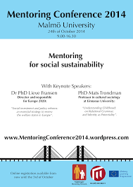 newsletters the nightingale mentoring network