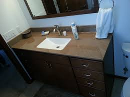 Kitchen Bath Collection Vanities The Onyx Collection Vanity Top Superior Home Improvement