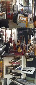 second wien flash second und vintage musik instrumente wien