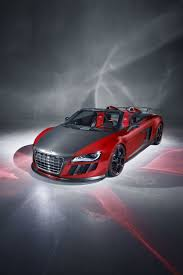 pink audi r8 132 best audi r8 dreams images on pinterest car audi cars and