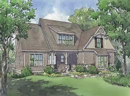 Southern Living Plans Braemer Lake Southern Living House Plans