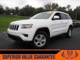 jeep 2014 white best 25 white jeep grand ideas on jeep grand