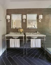 modern bathroom ideas photo gallery bathroom ideas modern bathroom remodels pictures bathroom design