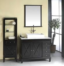 Pottery Barn Bathrooms by Bathroom Design Best Of Contemporary Pottery Barn Bathroom