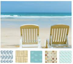 contact paper chic shelf paper contact paper designs inspired by the beach chic