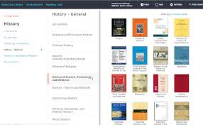 Articles Main Title Extended A Z Browzine Web Search To Cover All Library Titles