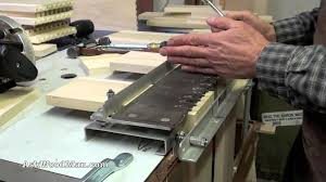 how to make plywood boxes u2022 48 of 64 u2022 woodworking project for