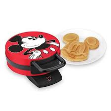 mickey mouse kitchen appliances mickey mouse waffle maker mickey mouse and mickey mouse kitchen