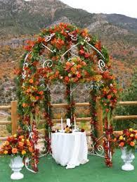 wedding arch las vegas mt charleston wedding in las vegas the wedding specialiststhe