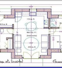 Small House Plans 700 Sq Ft 100 Small House Plans Under 800 Sq Ft 800 Sq Ft House Plans
