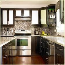 Kitchen Cabinets Orlando Fl Photo Gallery Website Kitchen Cabinet - Kitchen cabinets orlando fl