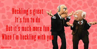 s day cards 2016 the muppet mindset