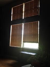 Home Decorators Collection Premium Faux Wood Blinds Levolor Wood Blinds Replacement Parts Business For Curtains