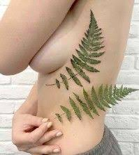 56 best inked tattoos egal ob klein oder groß images on