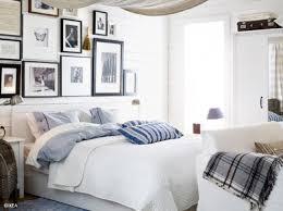 chambre ikea déco 25 idées pour la chambre d amis bedrooms master bedroom