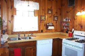 knotty pine kitchen cabinets for sale knotty pine cabinets for sale knotty pine kitchen cabinets for sale