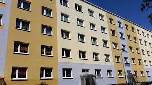 Wohnungsmarkt Die Mietpreisbremse Das Sollten Sie Dazu Wissen