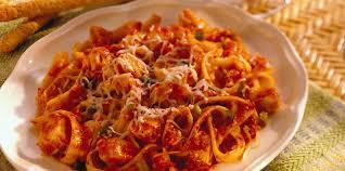 pasta recipes cajun chicken pasta recipe sargento shredded parmesan cheese