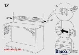 comment fixer meuble haut cuisine ikea rail fixation meuble haut cuisine ikea pour idees de deco de