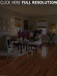Top Rated Laminate Flooring Brands Laminated Flooring Groovy Discount Laminate Hardwood Gulfport