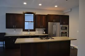 Modern Kitchen Cabinets Chicago Contemporary Kitchen Cabinets Chicago Home Design Ideas European