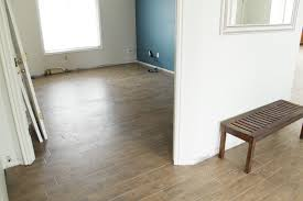 Laminate Flooring Vs Tile Laminate Vs Vinyl Flooring Paradigm Interiors Its Hard Since They