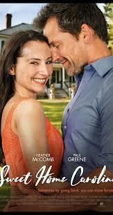 romance film za gledanje 73 best cheesy hallmark movies images on pinterest family movies