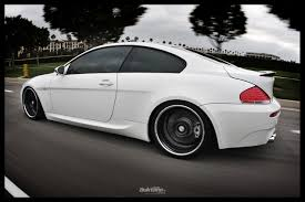 custom bmw m6 bmw m6 wallpapers free car images and photos