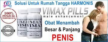pil vimax asli canada obat pembesar penis permanen obat pembesar