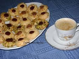 j aime ma cuisine ne5dmou 125g zebda treya 4 c a s j aime ma cuisine
