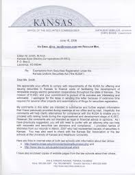 Sample Fundraising Letter Asking For Donations by Donation Letter For Non Profit Thebridgesummit Co
