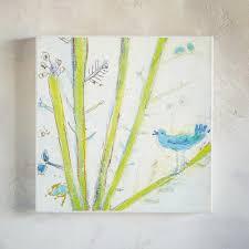 sundance home decor home décor artwork prints robert redford u0027s sundance catalog