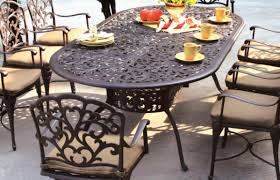 Hearth Garden Patio Furniture Covers by Astonishing Amazon Sunbrella Patio Furniture Tags Sunbrella