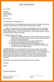 investment contract agreement socio economic agreements