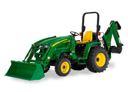3520 utility tractor 3 family utility tractors john deere asia