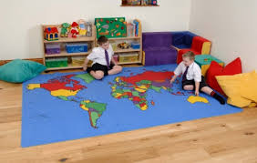 world map rug sport and playbasesport and playbase